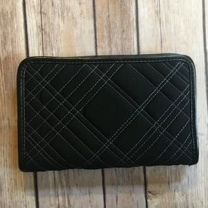 Thirty-one Quilted Wallet